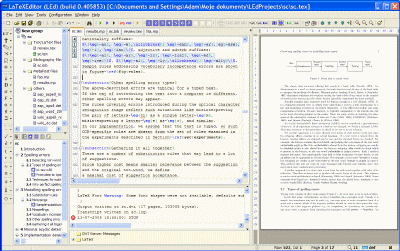 latex software free download for windows xp